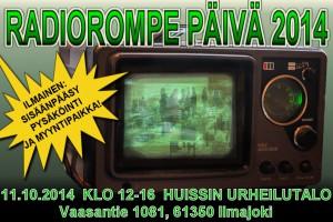 radiorompe2014