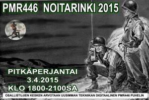noitarinki-digi-2015